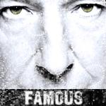 Alan Rickman - avatar5 by transparentbird