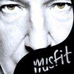 Alan Rickman - avatar7 by transparentbird
