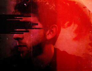 DevanGill's Profile Picture