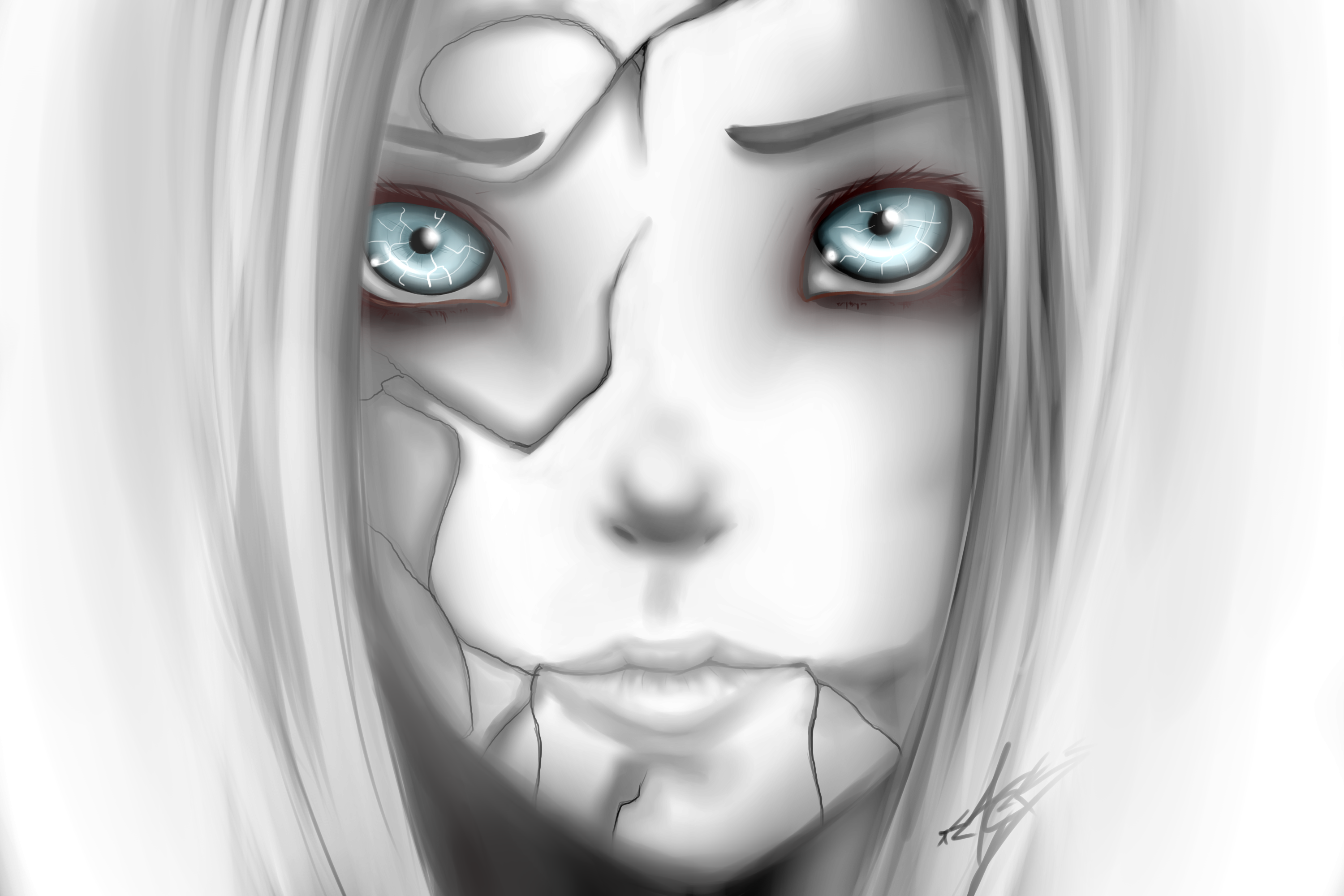 Arrows Avatar