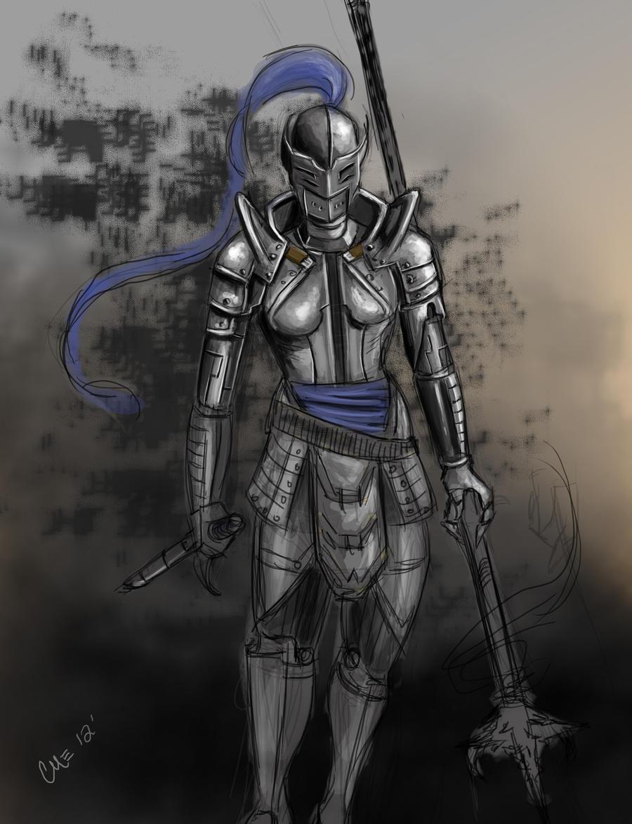 Go Back  gt  Images For  gt  Futuristic Ninja ArmorFuturistic Ninja Armor