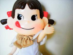 Peko-chan 2