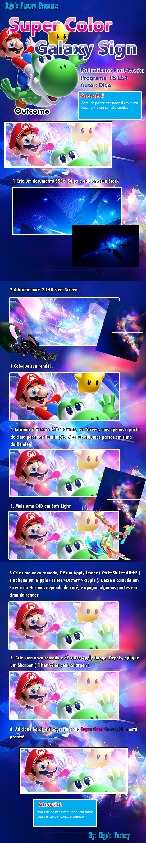Tutorial sign Mario Super_Color_Galaxy_Sign_by_rodrigo8995