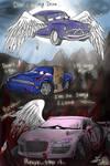 cars drama