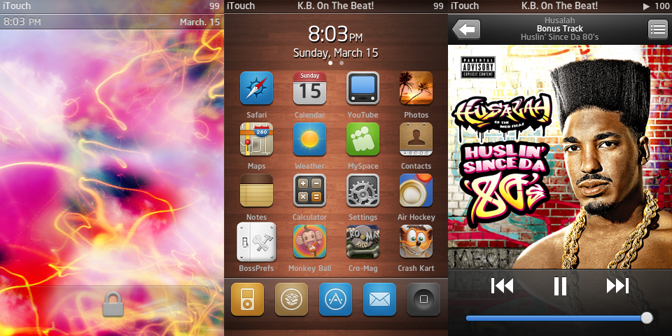Official iPhone/iPod Screenshot Thread - Page 10 B71f9951687baab9b917a596f3226323