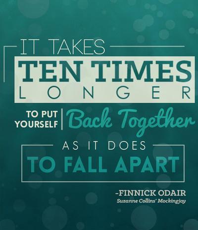 finnick odair quotes quotesgram