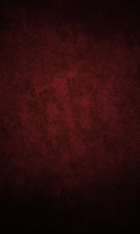 burgund wallpaper 480x800 px by agamemmnon on deviantart