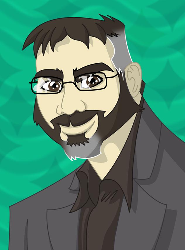 the-batcomputer's Profile Picture