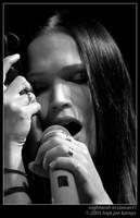 Nightwish in Concert I