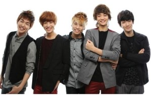 ShineeJojo's Profile Picture