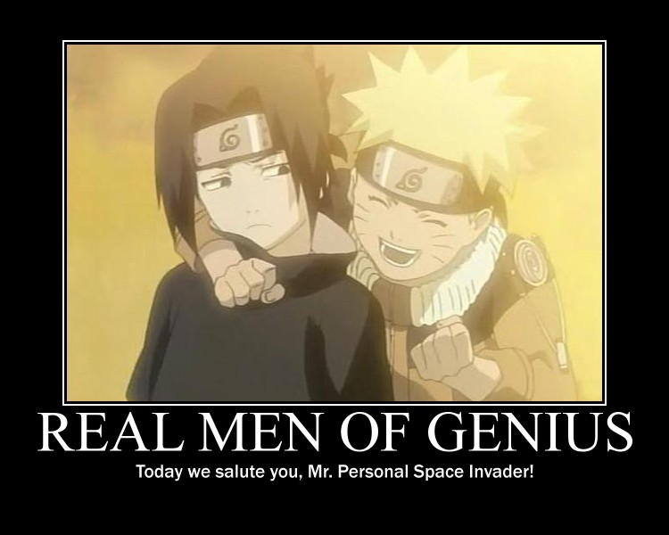 Real men of genius naruto by grimmjack on deviantart real men of genius naruto by grimmjack aloadofball Gallery