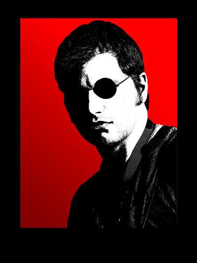 Bas-Celik's Profile Picture