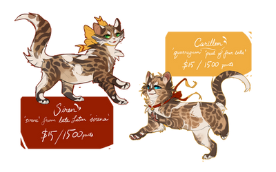 the hills are alive | adopts | SPECIAL