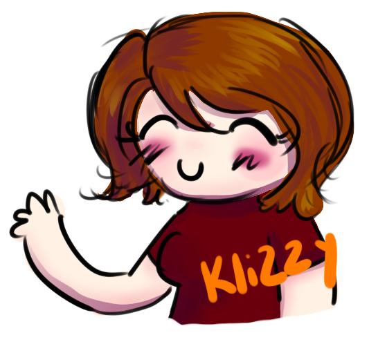 Klizzy's Profile Picture