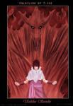 Naruto : Sasuke Uchiha