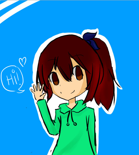 Satchiko-chan's Profile Picture