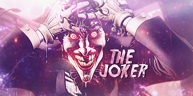 the_joker____signature_by_saxn-d4x1u6i.p