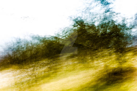 Another orchard abstraction