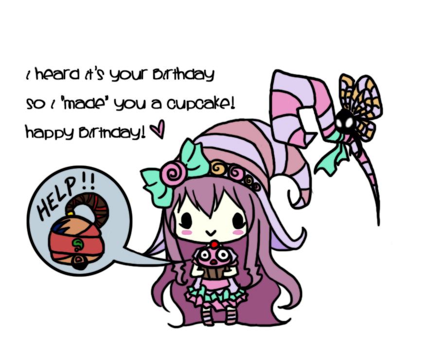 http://orig01.deviantart.net/401f/f/2013/130/b/0/happy_birthday_card_v2_by_littleredren-d64tzta.jpg