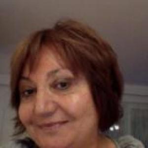 ayselgozubuyuk's Profile Picture