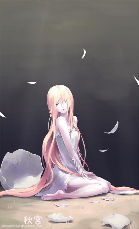Awaken by Akimiya