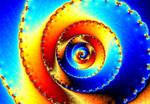 LSD Spiral