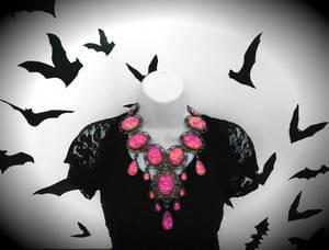 Dakota's Necklace