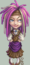 .:Reev Steampunk:. by FionaCreates