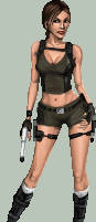 .:Tomb Raider Underworld:.