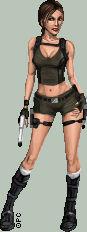.:Tomb Raider Underworld:.