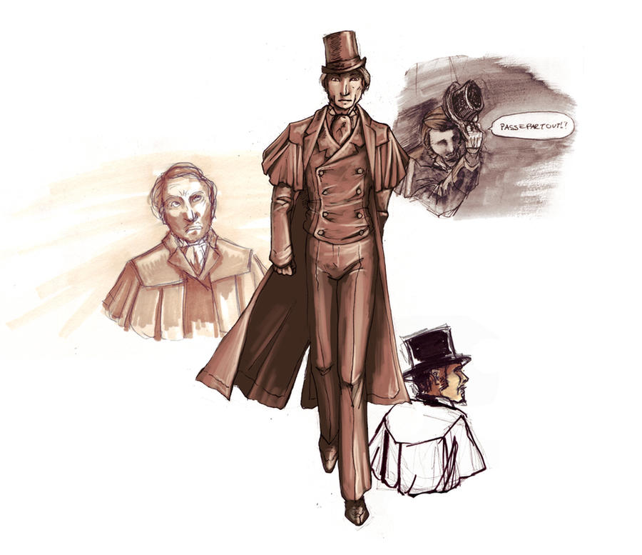 phileas fogg character sketch Phileas fogg is the main character in the 1873 jules verne novel around the world in eighty daysfogg attempts to circumnavigate the late victorian world in 80 days or less, for a wager of £20,000 with members of london's reform club.