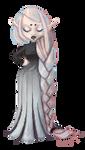 Baserace - Fairy2