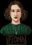 Dollvatar 2014 by FionaCreates