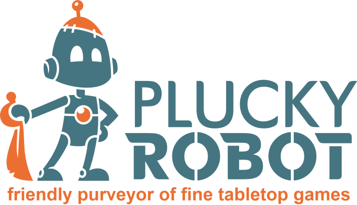 Cropped-plukyrbot-logo-png-1-with-tagline1 by FionaCreates