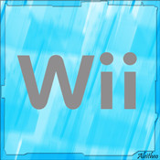Wii by Aleitheo