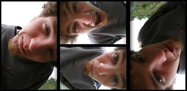 multi face by duchange