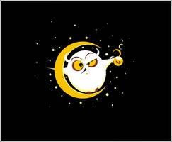 Owl by alex-tanya