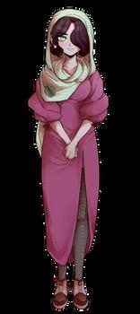 Serafima
