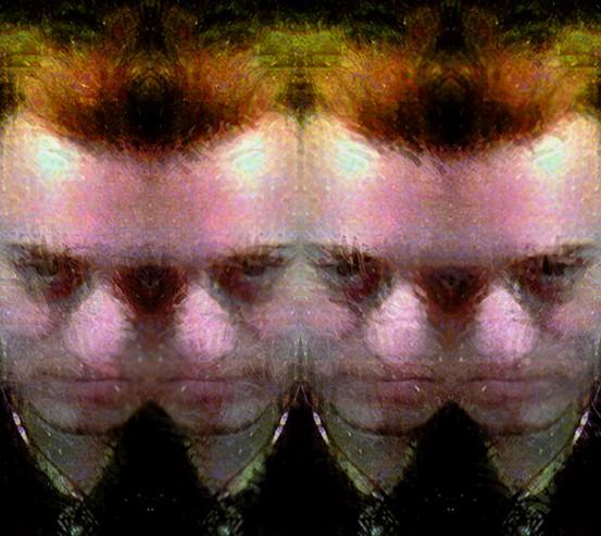 Sinisterurge's Profile Picture