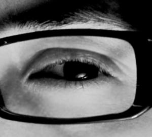 Apex7's Profile Picture
