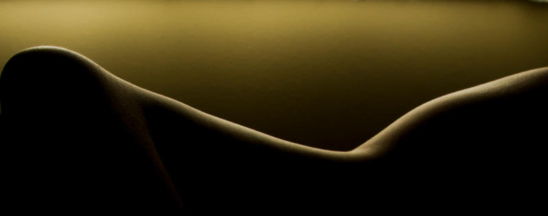 Bodyscape 50 by TWPhotos