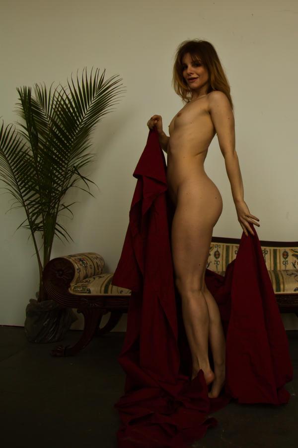 Nathalia 8455 a by TWPhotos