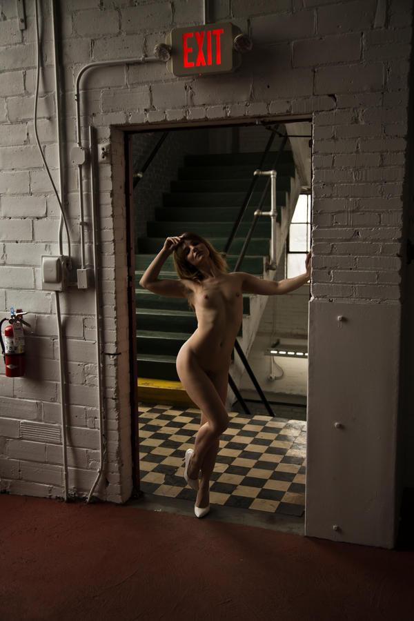 Nathalia 8533 by TWPhotos