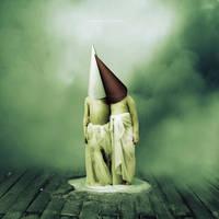 Ignorancia y Soberbia by Sidiuss