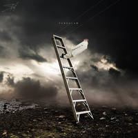 Pendulum by Sidiuss