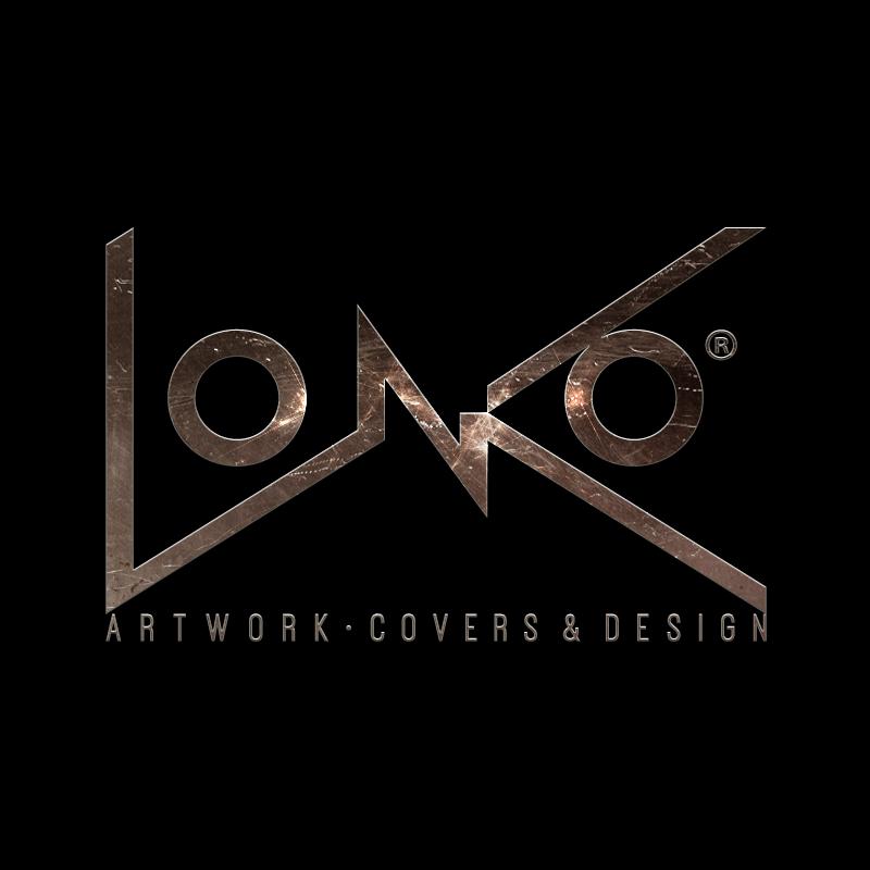 Lonko by Sidiuss