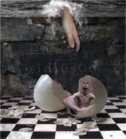 reencarnacion by Sidiuss