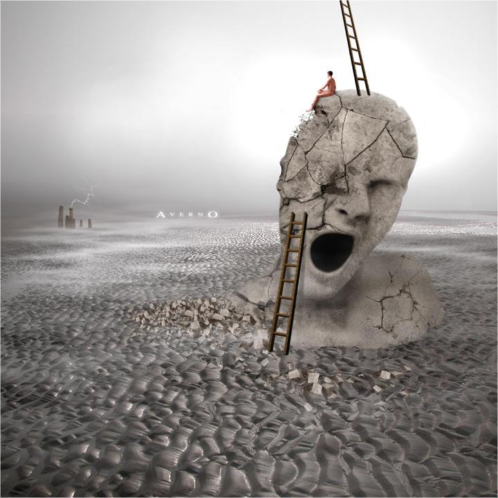 AvernO by Sidiuss