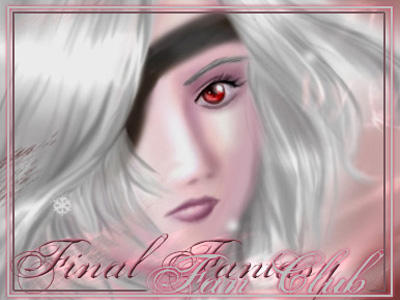 FFFC ID by joulee by finalfantasyfan