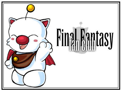 FFFC ID 2 by joulee by finalfantasyfan